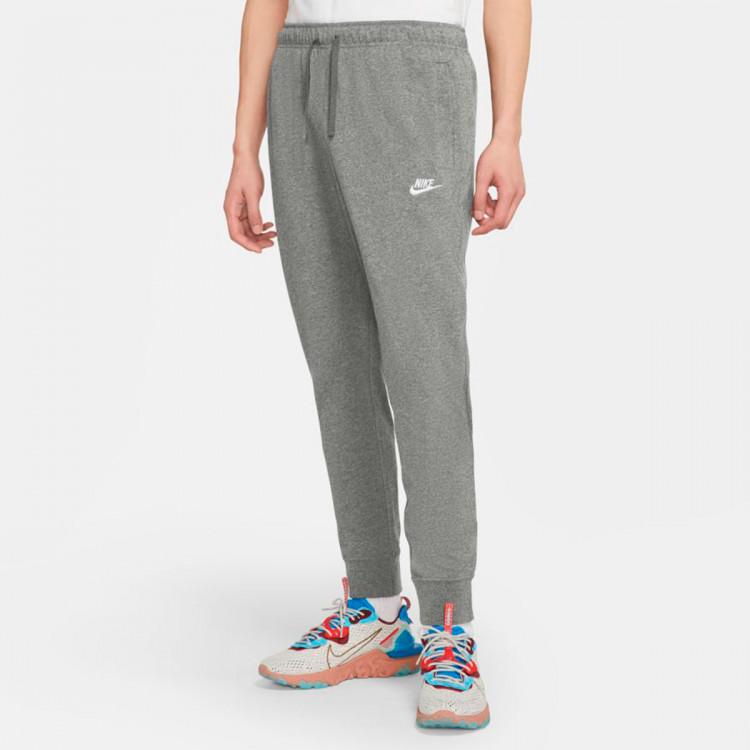 pantalon-largo-nike-sportswear-club-jogger-dark-grey-heather-white-2.jpg