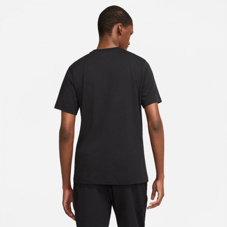 camiseta-nike-sportswear-icon-just-do-it-hbr-black-white-1.jpg