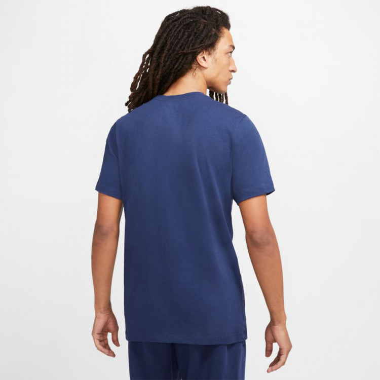 camiseta-nike-sportswear-icon-just-do-it-hbr-midnight-navy-light-liquid-lime-1.jpg