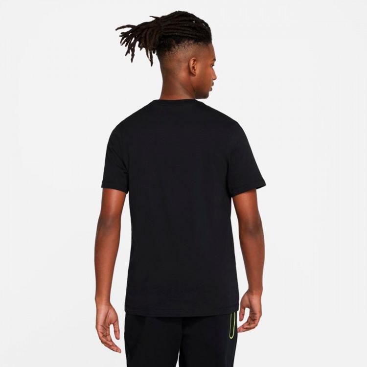 camiseta-nike-sportswear-swoosh-12-month-black-mean-green-1.jpg