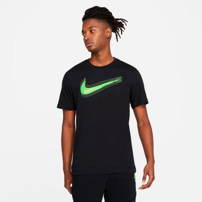 camiseta-nike-sportswear-swoosh-12-month-black-mean-green-0.jpg