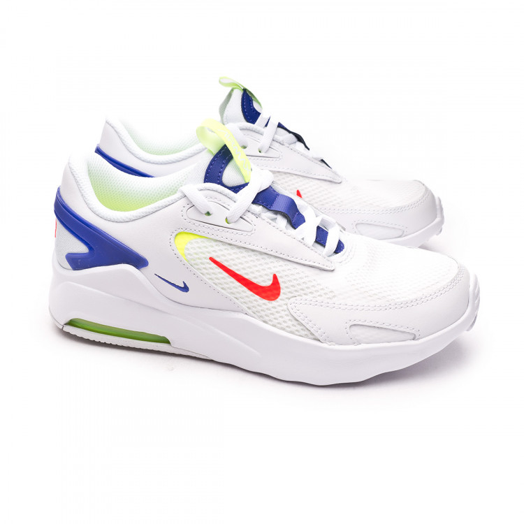 zapatilla-nike-air-max-bolt-nino-blanco-0.jpg