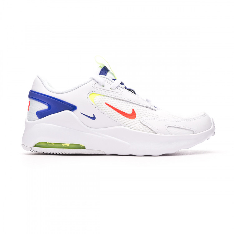 zapatilla-nike-air-max-bolt-nino-blanco-1.jpg