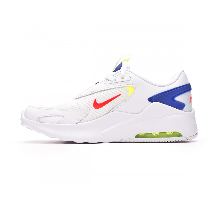 zapatilla-nike-air-max-bolt-nino-blanco-2.jpg