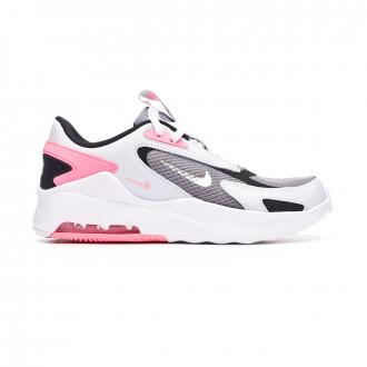 Antología nombre Salida  Sneakers Nike y zapatillas de moda - Tienda de fútbol Fútbol Emotion