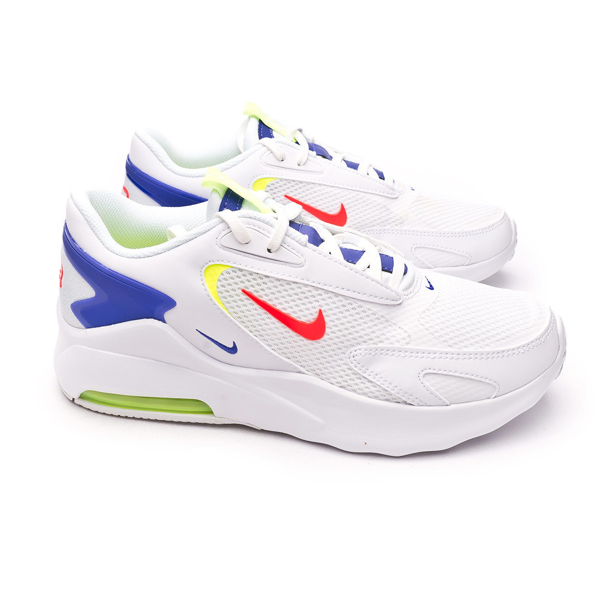 Nike Air Max Bolt AMD Trainers