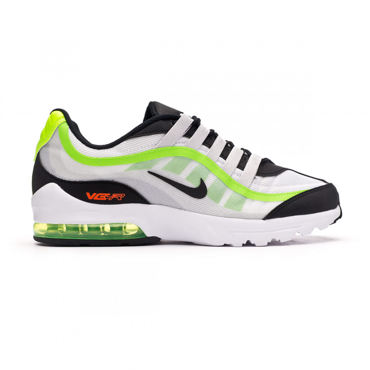 zapatilla-nike-air-max-vg-r-blanco-1.jpg