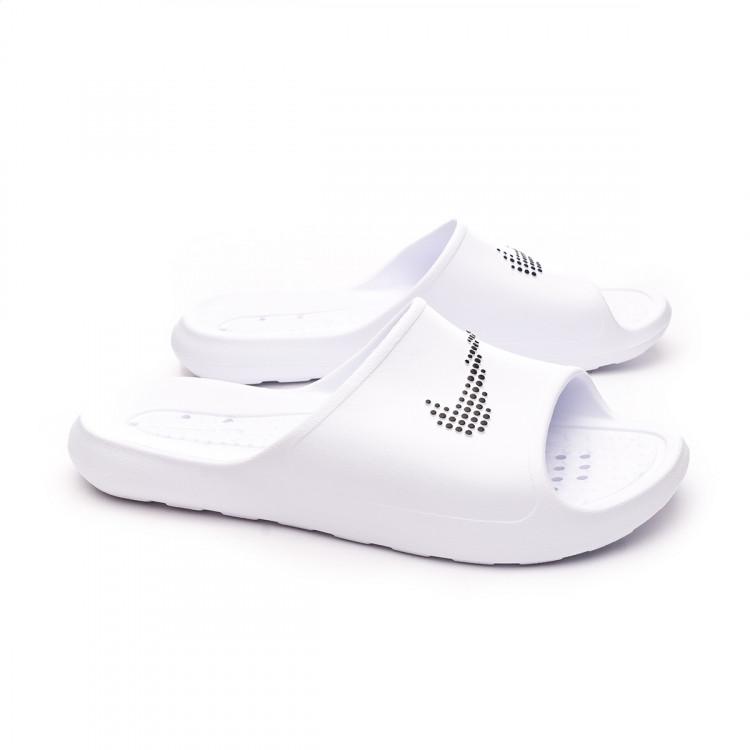 chanclas-nike-victori-one-shower-slide-white-black-white-0.jpg