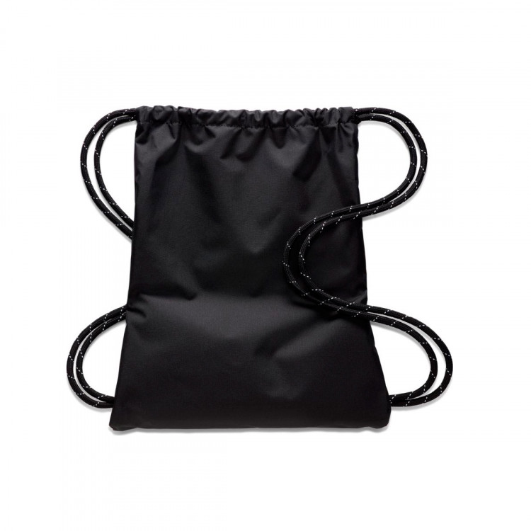 bolsa-nike-heritage-gym-sack-2.0-black-black-white-1.jpg