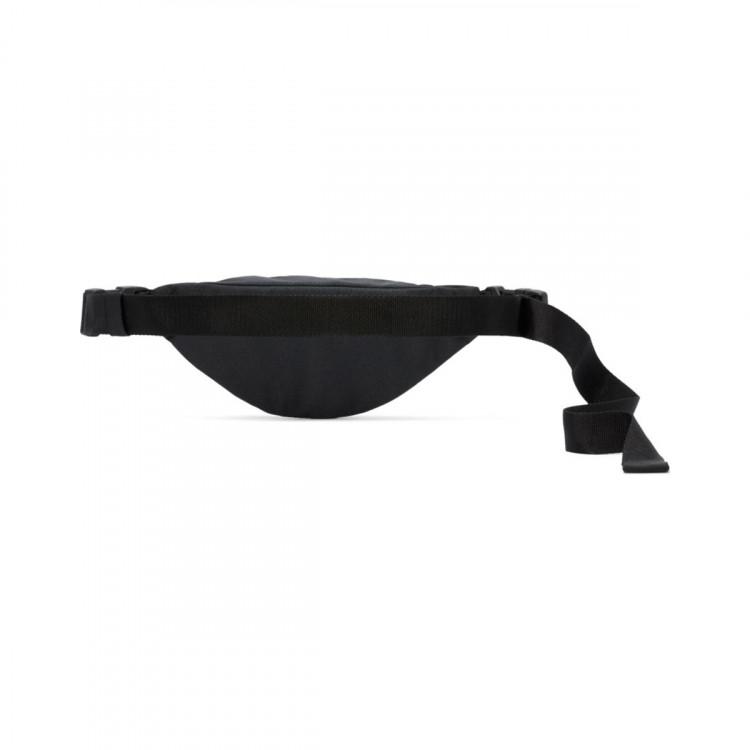 bolsa-nike-rinonera-heritage-hip-pack-small-black-black-white-1.jpg
