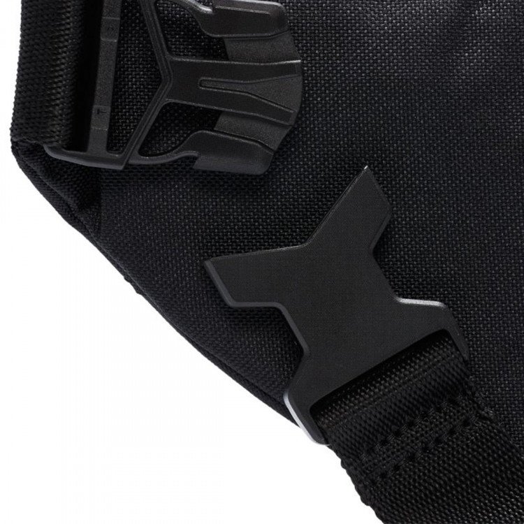 bolsa-nike-rinonera-heritage-hip-pack-small-black-black-white-3.jpg