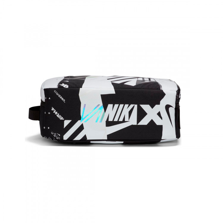 zapatillero-nike-shoe-box-bag-amd-black-black-white-1.jpg