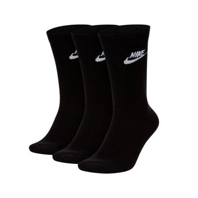 calcetines-nike-sportswear-everyday-essential-crew-3-pares-black-0.jpg