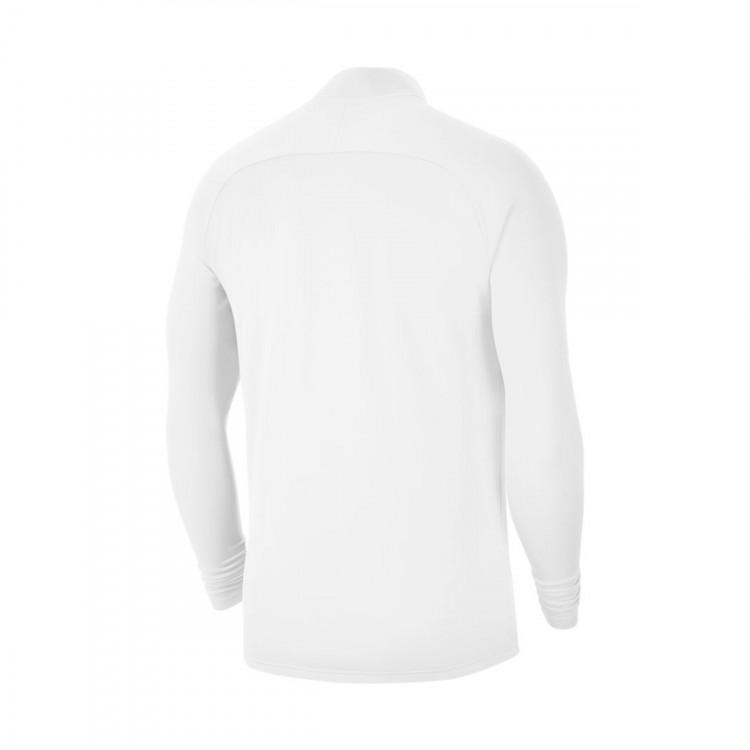 sudadera-nike-dri-fit-academy-drill-top-white-black-1.jpg