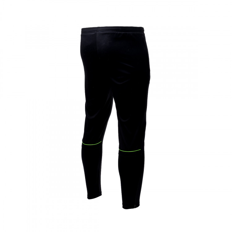 pantalon-largo-nike-academy-21-knit-negro-1.jpg