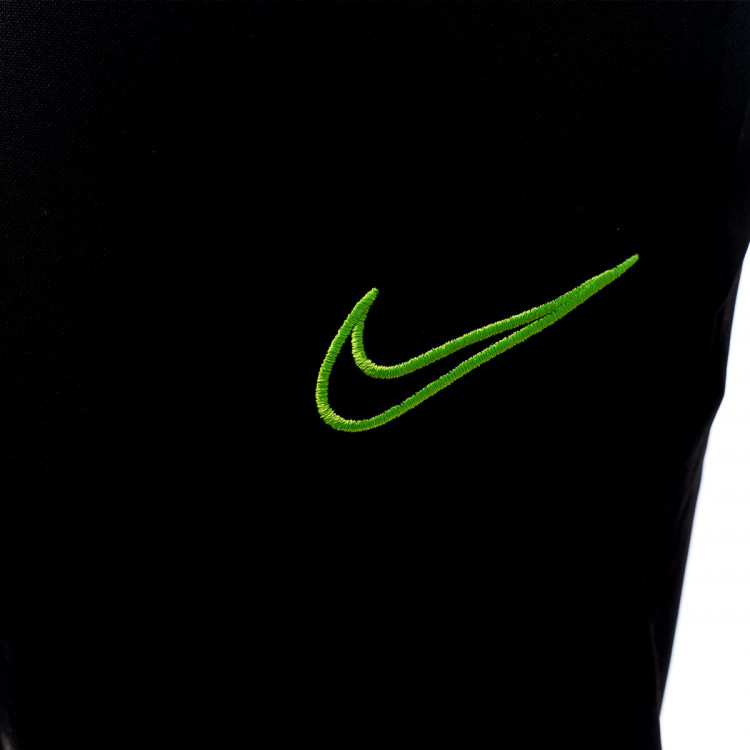 pantalon-largo-nike-academy-21-knit-negro-2.jpg