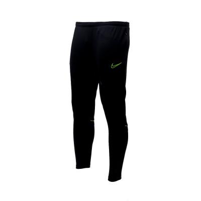 pantalon-largo-nike-academy-21-knit-negro-0.jpg