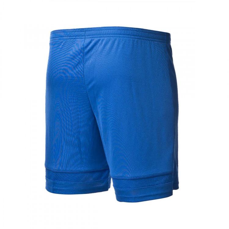pantalon-corto-nike-academy-21-knit-azul-electrico-1.jpg