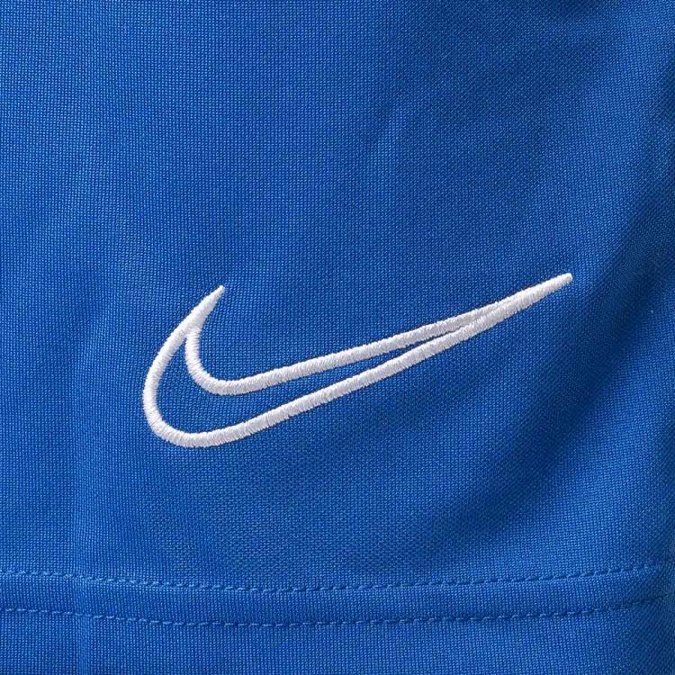 pantalon-corto-nike-academy-21-knit-azul-electrico-2.jpg