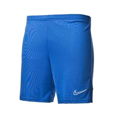 pantalon-corto-nike-academy-21-knit-azul-electrico-0.jpg