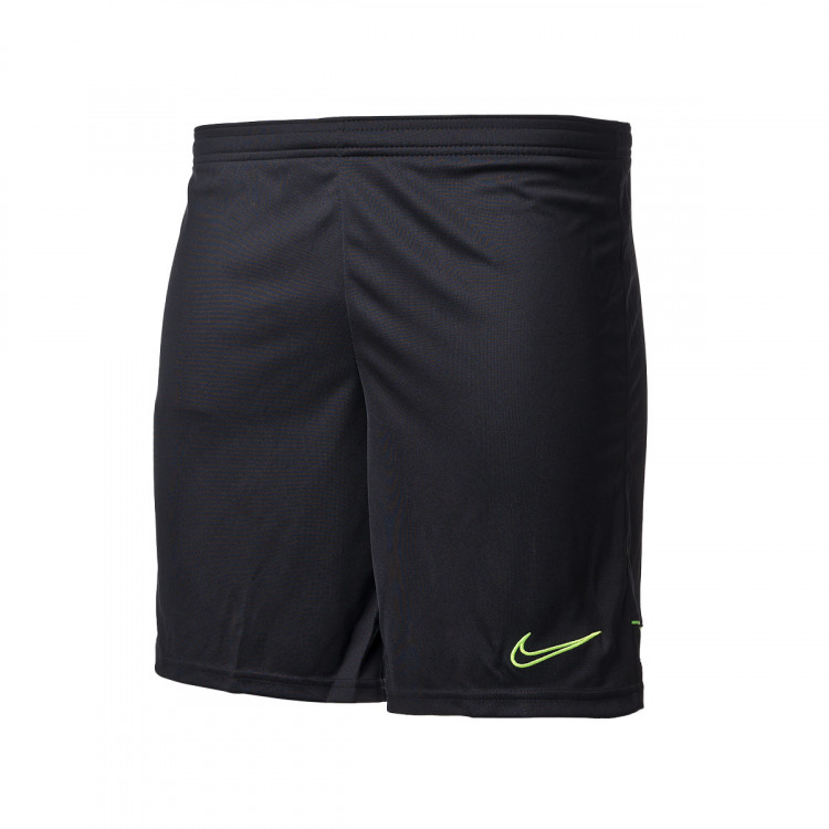 pantalon-corto-nike-academy-21-knit-negro-0.jpg