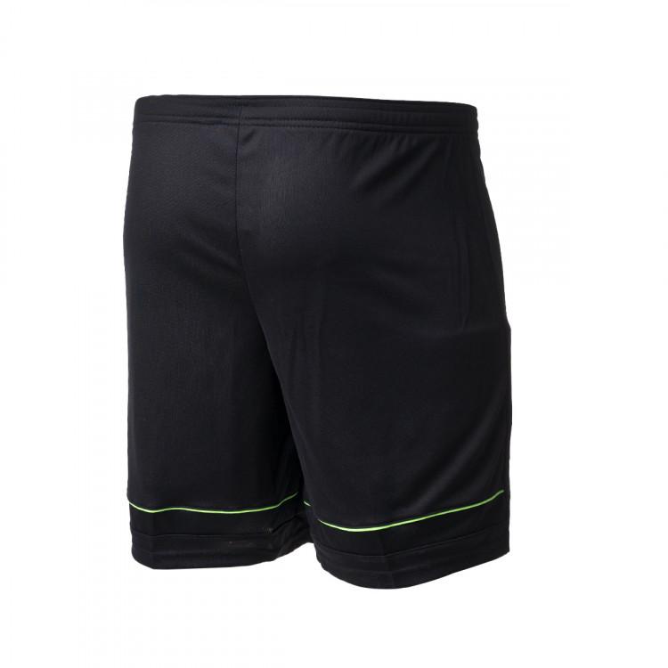 pantalon-corto-nike-academy-21-knit-negro-1.jpg
