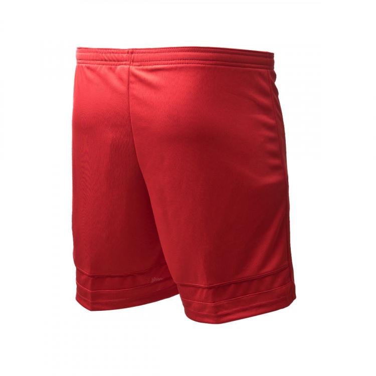 1619478582pantalon-corto-nike-academy-21-knit-rojo-1.jpg