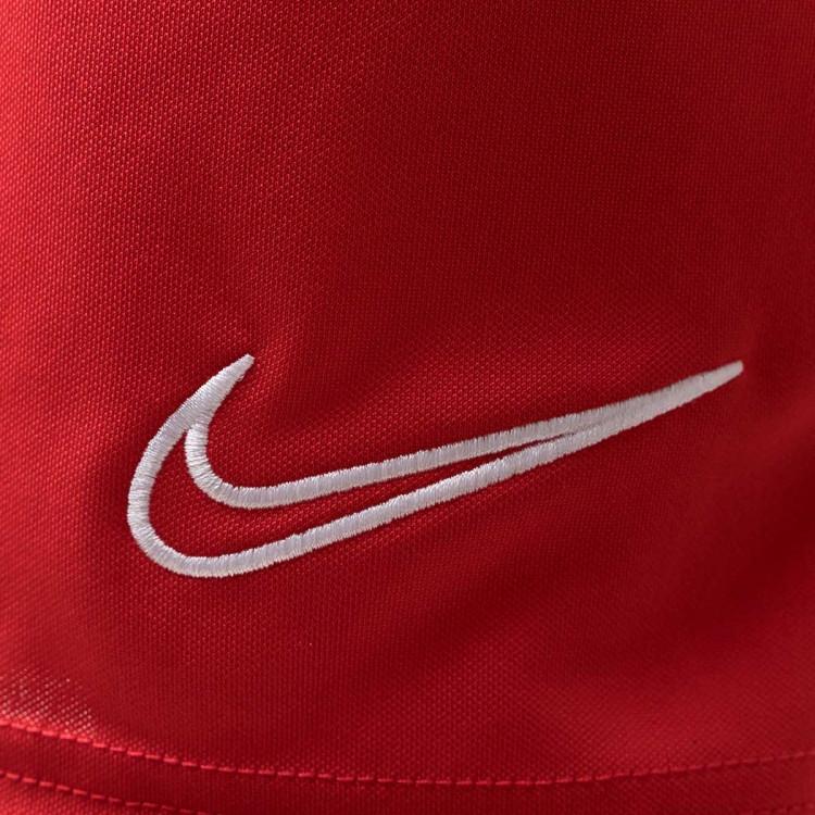 1619478584pantalon-corto-nike-academy-21-knit-rojo-2.jpg