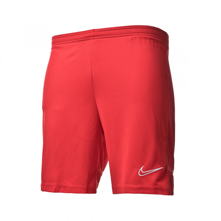 pantalon-corto-nike-academy-21-knit-rojo-0.jpg