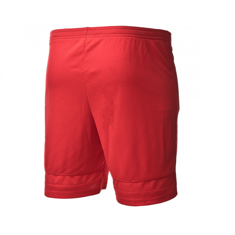 pantalon-corto-nike-academy-21-knit-rojo-1.jpg