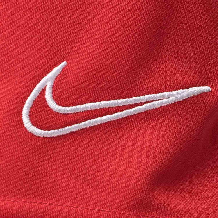 pantalon-corto-nike-academy-21-knit-rojo-2.jpg
