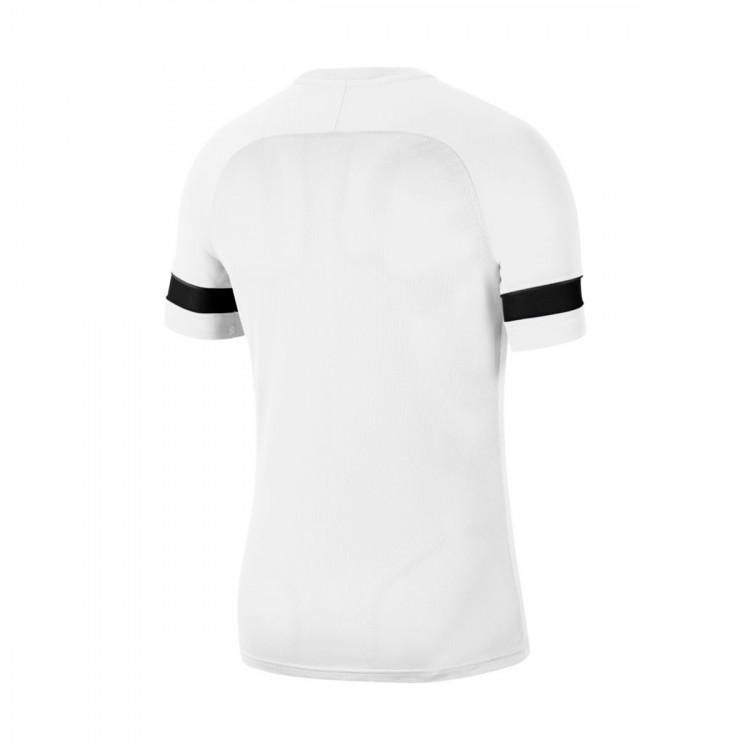 camiseta-nike-academy-21-training-mc-blanco-1.jpg