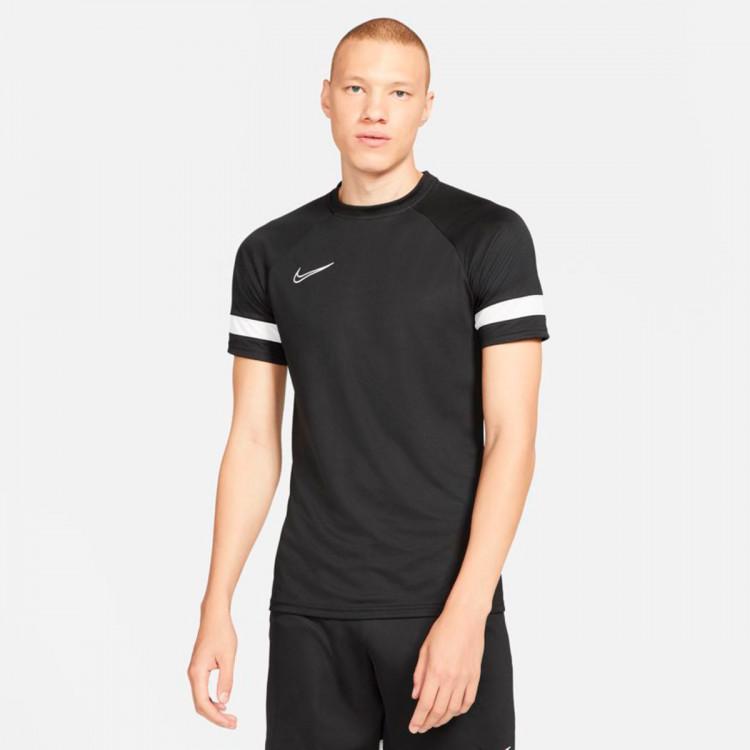 camiseta-nike-dri-fit-academy-top-ss-black-white-0.jpg