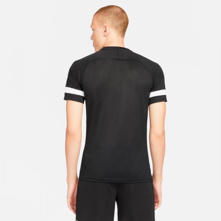 camiseta-nike-dri-fit-academy-top-ss-black-white-1.jpg