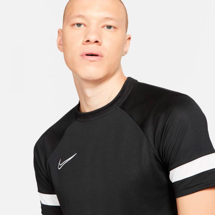 camiseta-nike-dri-fit-academy-top-ss-black-white-2.jpg