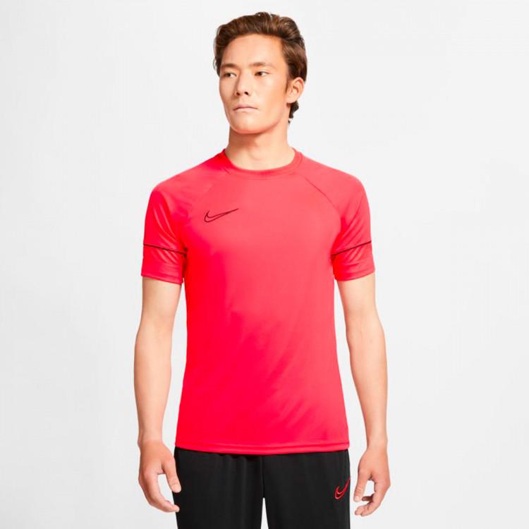 camiseta-nike-dri-fit-academy-top-ss-siren-red-black-0.jpg