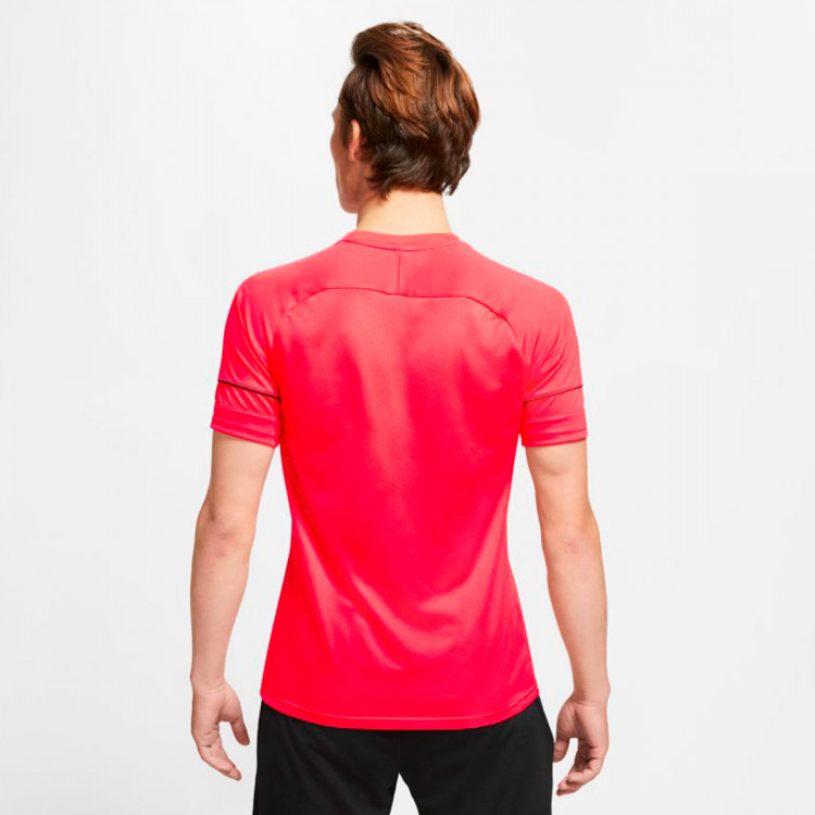 camiseta-nike-dri-fit-academy-top-ss-siren-red-black-1.jpg