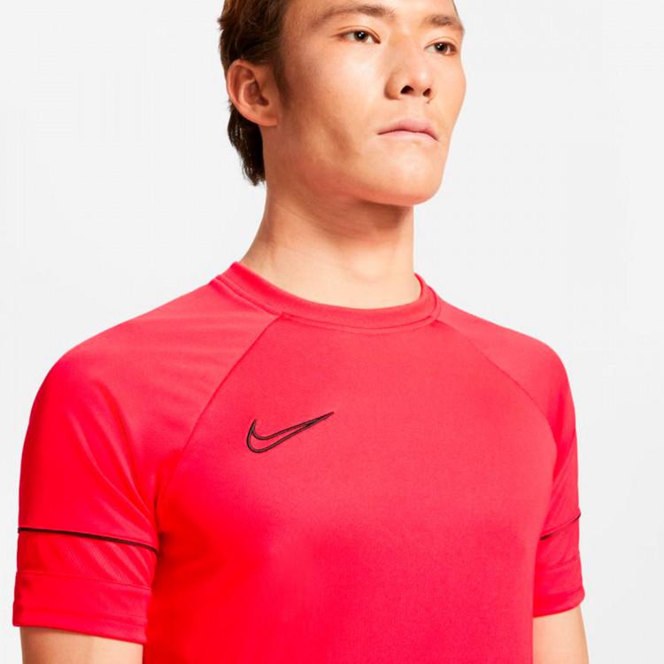 camiseta-nike-dri-fit-academy-top-ss-siren-red-black-2.jpg