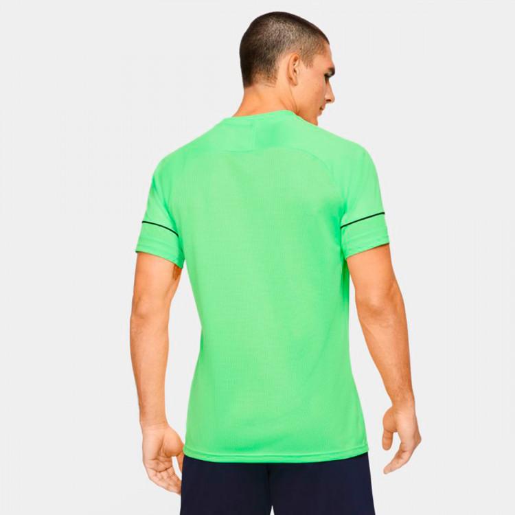 camiseta-nike-academy-21-training-mc-green-strike-black-green-strike-1.jpg
