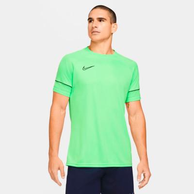 camiseta-nike-academy-21-training-mc-green-strike-black-green-strike-0.jpg