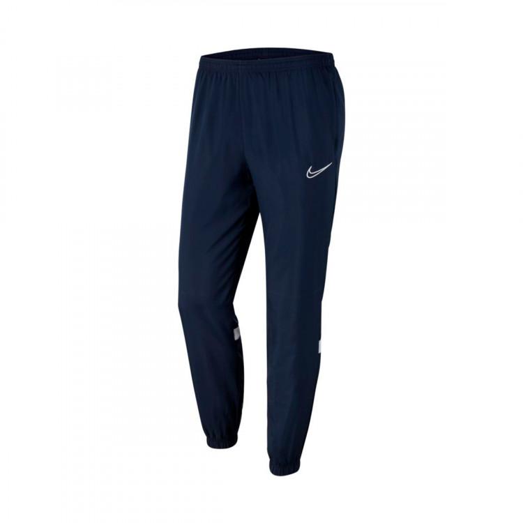 pantalon-largo-nike-dri-fit-academy-trk-wpz-obsidian-white-0.jpg