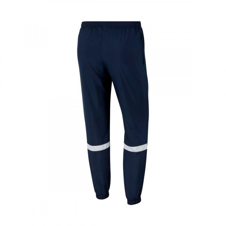 pantalon-largo-nike-dri-fit-academy-trk-wpz-obsidian-white-1.jpg