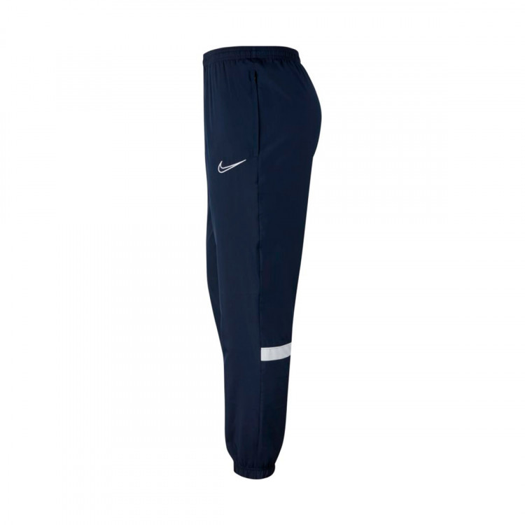 pantalon-largo-nike-dri-fit-academy-trk-wpz-obsidian-white-2.jpg