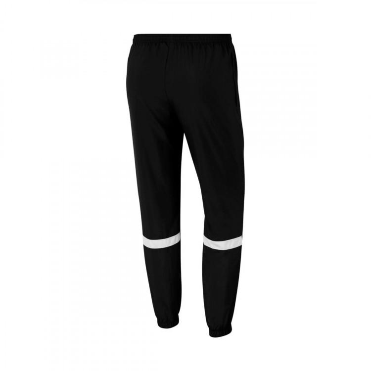 pantalon-largo-nike-dri-fit-academy-trk-wpz-black-white-1.jpg