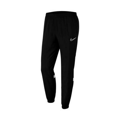 pantalon-largo-nike-dri-fit-academy-trk-wpz-black-white-0.jpg