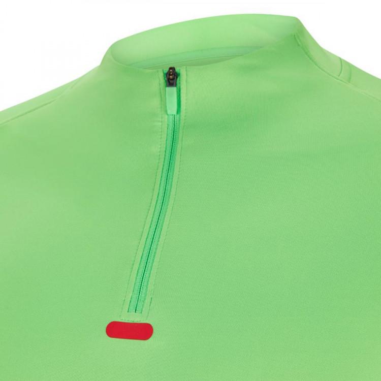 sudadera-nike-dri-fit-strike-drill-top-green-strike-black-siren-red-3.jpg