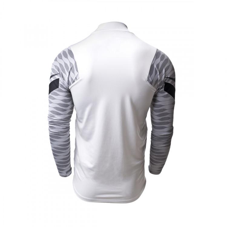 sudadera-nike-dri-fit-strike-drill-top-white-black-2.jpg