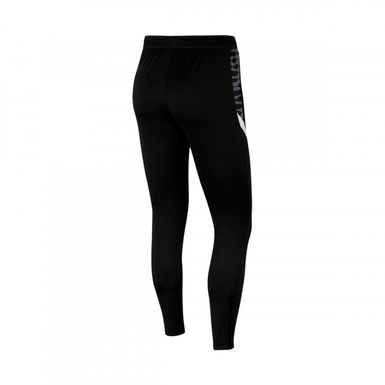 pantalon-largo-nike-dri-fit-strike-kpz-black-anthracite-white-1.jpg