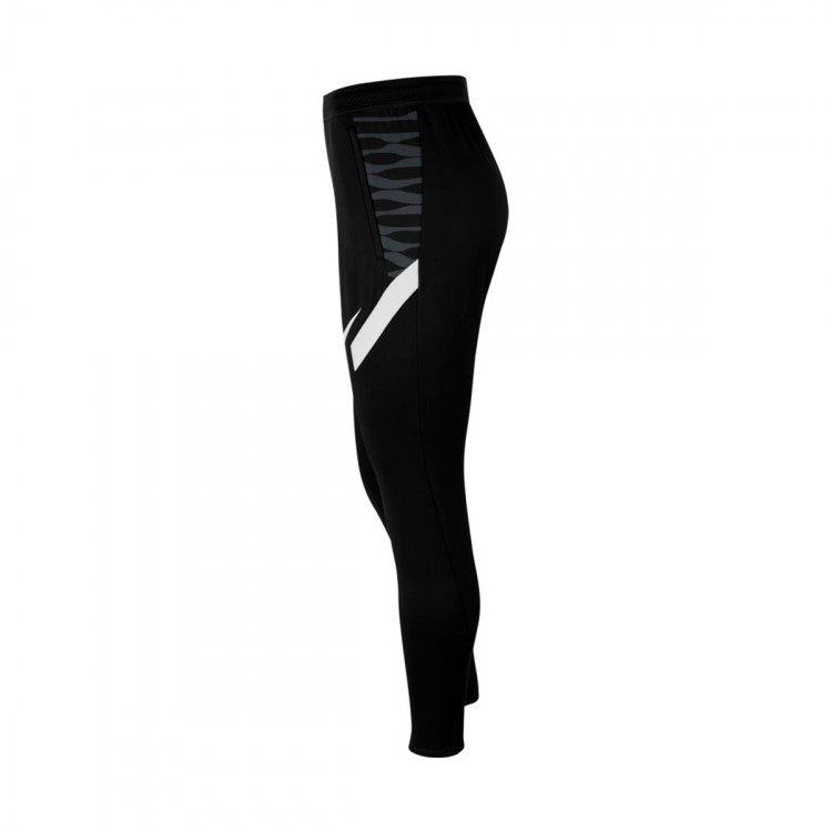 pantalon-largo-nike-dri-fit-strike-kpz-black-anthracite-white-2.jpg