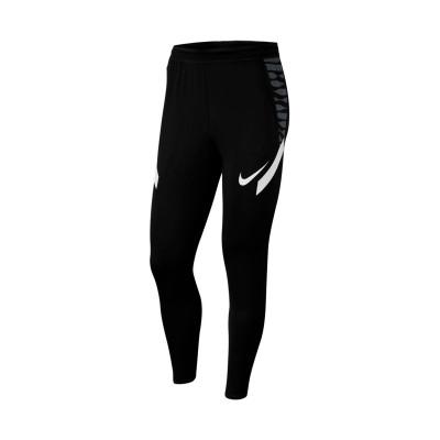 pantalon-largo-nike-dri-fit-strike-kpz-black-anthracite-white-0.jpg